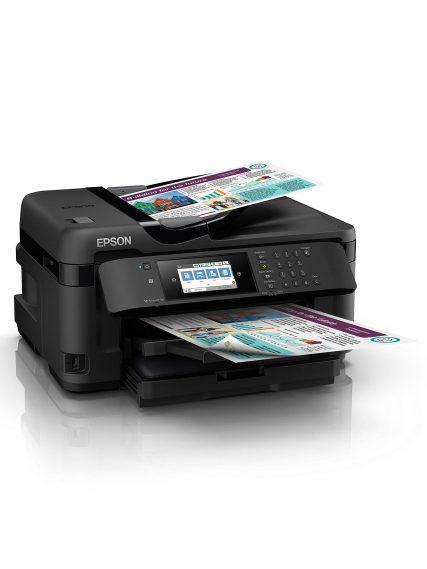 Printers | Ink Express